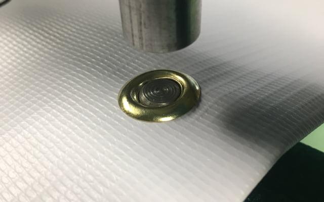 Punching / Drilling